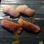 Photo of Sushi Leblon