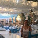 Photo of Arabian Tea House Cafe