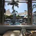 Photo de Gansevoort Turks + Caicos