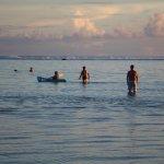 Sea Change Villas Foto
