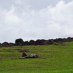 Photo of Rapa Nui National Park