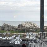 Foto de Water's Edge Restaurant