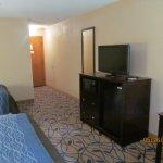 Room 103.