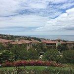 Photo de Marriott's Newport Coast Villas