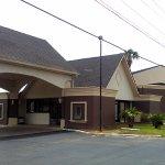 SureStay Plus Hotel by Best Western Pensacola Foto