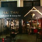 Mai Thai Cuisine의 사진