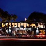 Photo de San Remo Hotel/Motel