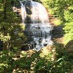 Photo de Pearson's Falls Glen