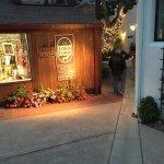 Foto de Lobos Lodge