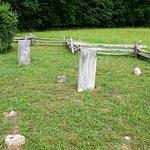 Borroughs Family Cemetery