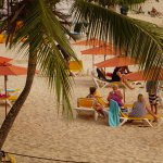 Photo de Discovery Bay by Rex Resorts