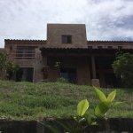 Foto de Villas de Palermo Hotel & Resort
