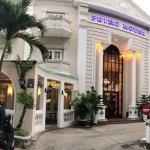 Photo of Petro House Hotel