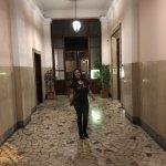 Photo de Tango Hotel