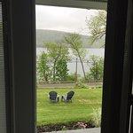 Foto de Terrace Motor Inn