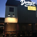 Durango steakhouse