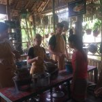 Photo of Bamboo Delight Cooking School