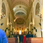 Foto de Catedral de San Juan
