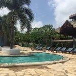 Foto de Surf Ranch Hotel & Resort