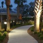 Sonesta Resort Hilton Head Island Bild