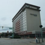 Photo de Four Points by Sheraton Charleston