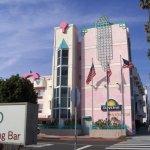 Photo of Days Inn Santa Monica/los Angeles