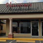 Christine's