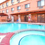 Photo de Best Western Plus Royal Mountain Inn & Suites