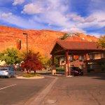 Photo de Super 8 Moab