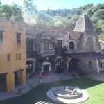 Photo of El Museo Bocamina San Ramon
