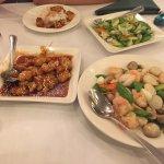 Great Eastern Restaurantの写真