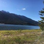 Photo de McDonald Creek Provincial Park