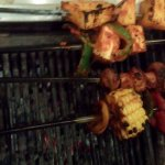 Barbeque Nation Foto