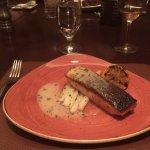 Foto di EDGE Restaurant & Bar at Four Seasons Hotel Denver