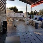 Imagen de Cafe Del Mar