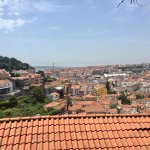 Photo of Lisbon Chill-Out Free Tour