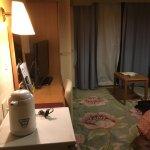 Photo de Hotel Villa Kuretake