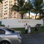 Foto van Leopalace Resort Condominium La Cuesta