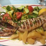 Photo of Taverna Alexandros