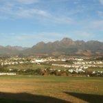 Photo de Protea Hotel by Marriott Stellenbosch