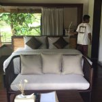 Photo de SriLanta Resort