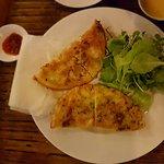Photo de Baby Mustard Restaurant