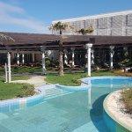 Photo of Solaris Hotel Niko
