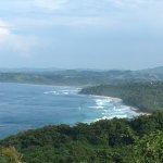Nihiwatu Picture