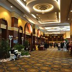 Photo of Prince Palace Hotel