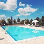 Etruria Resort & Natural Spa Foto