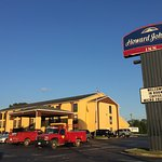 Photo of Howard Johnson Inn Spartanburg - Expo Center