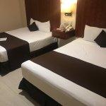 Foto de Terracaribe Hotel