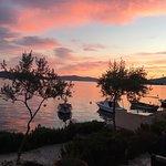 Foto di Mediteraneo