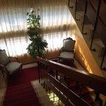 Photo de Ai Ronchi Motor Hotel